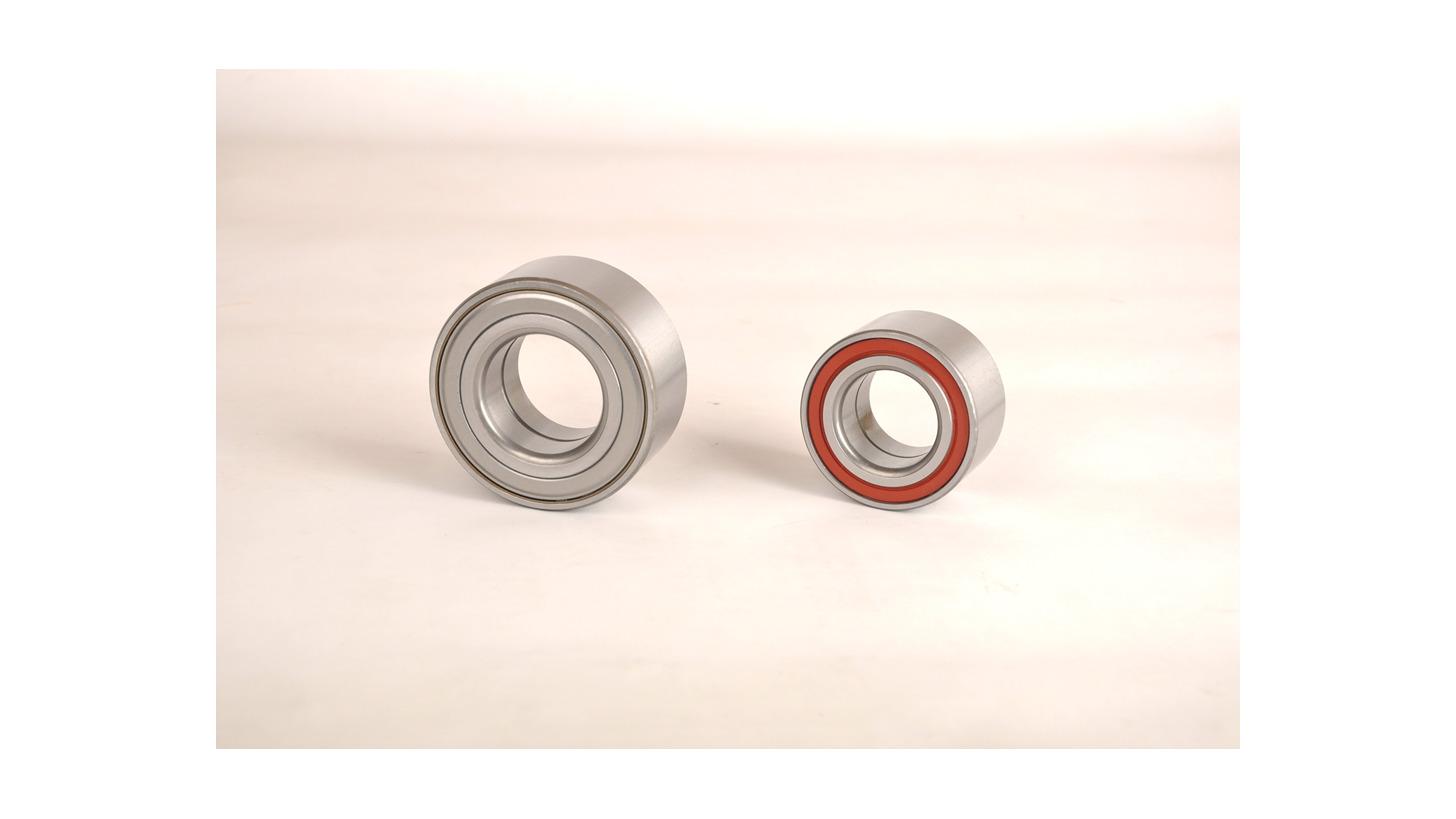 Logo Auto Bearings Wheel Bearings