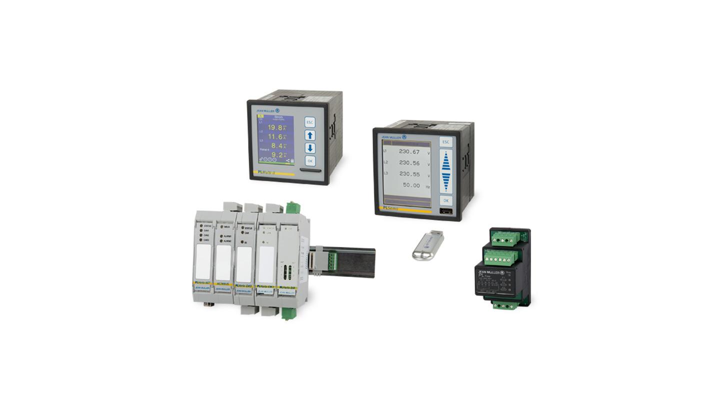 Logo System Electronics POWERLIZER