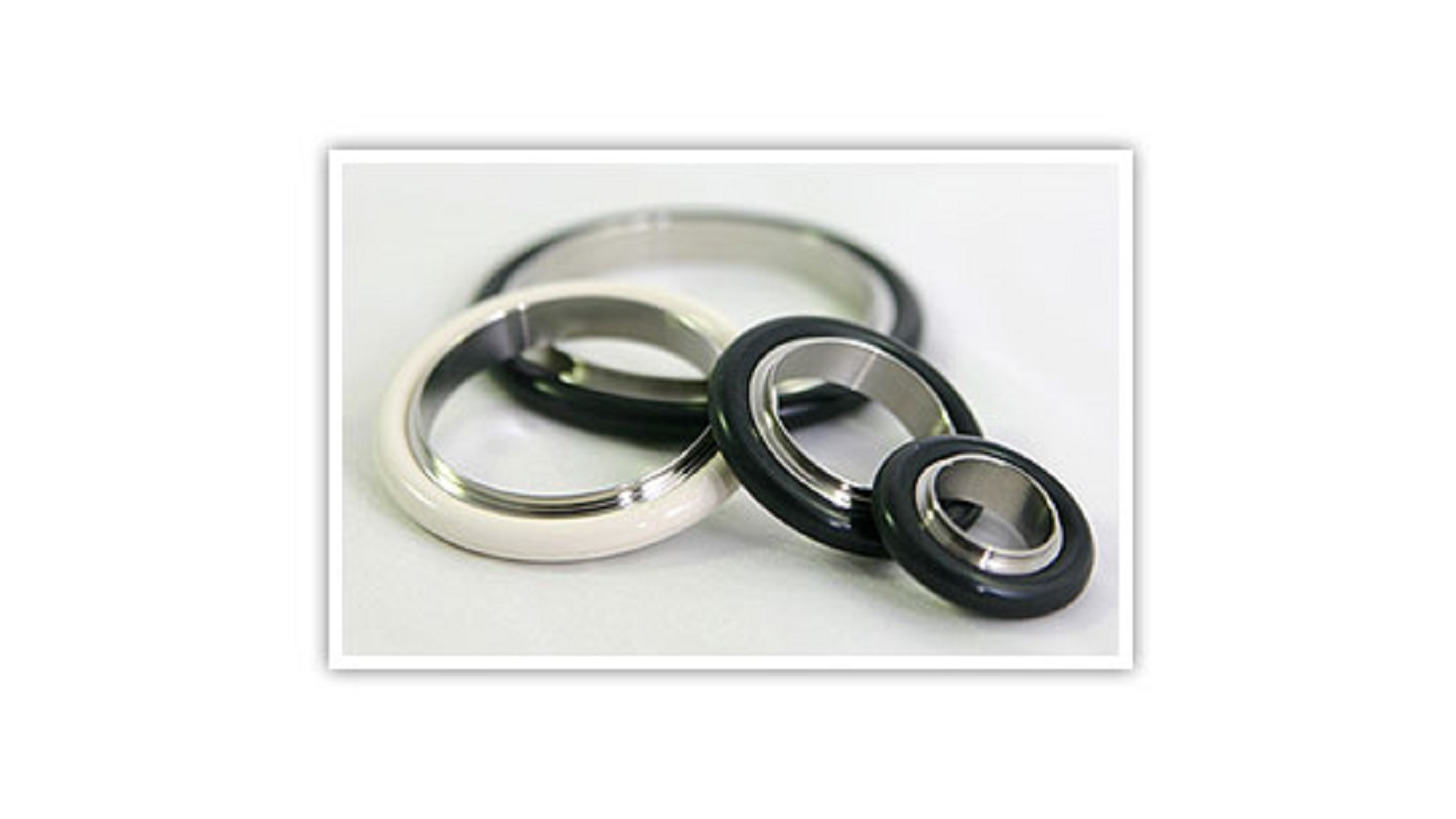 Logo Seals and gaskets for water pipes
