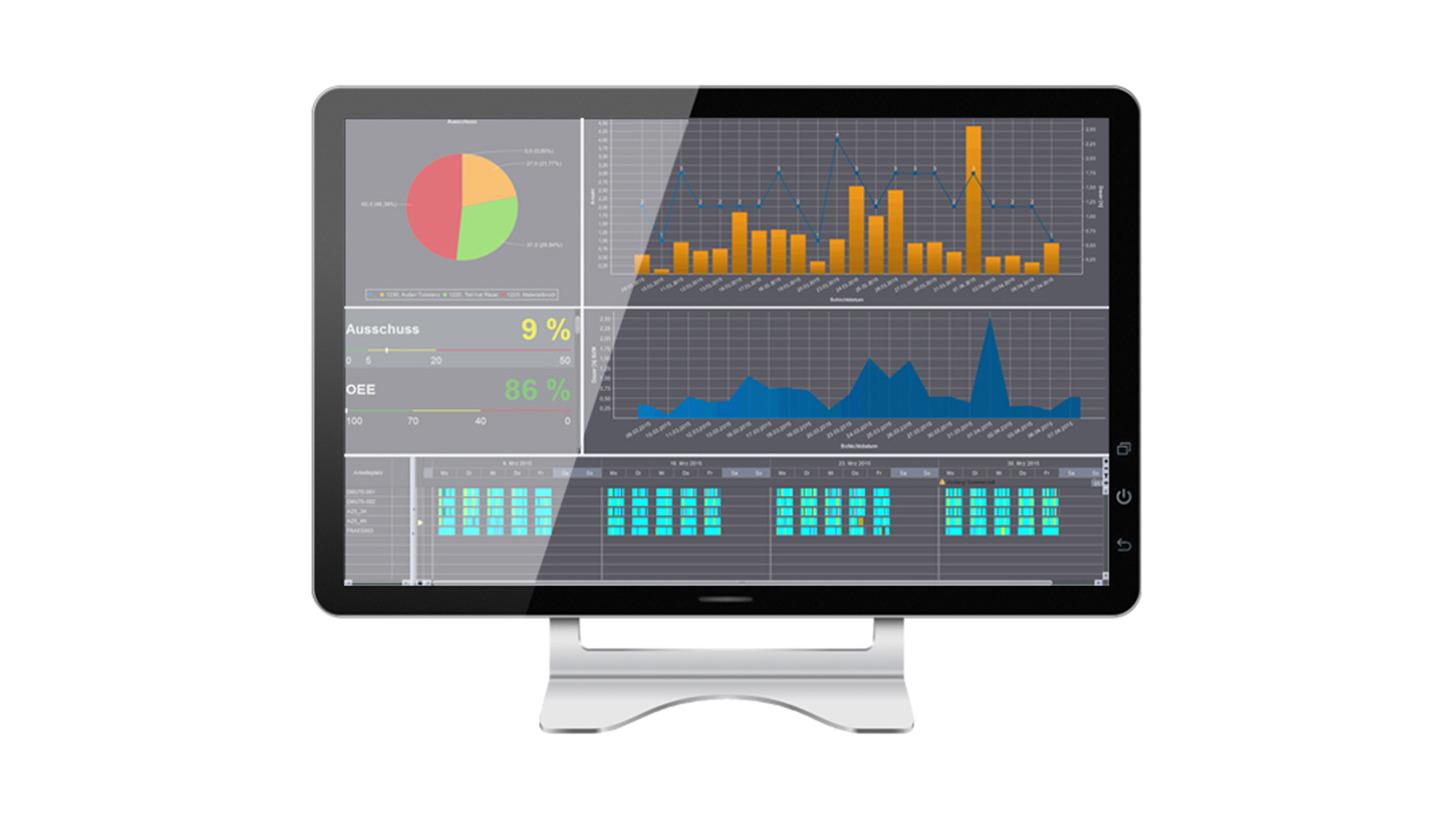 Logo cronetwork BI & Big Data