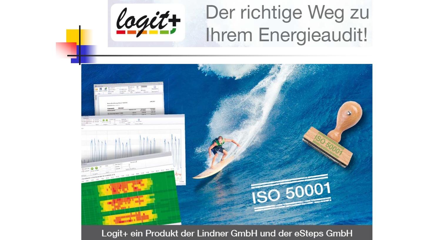 Logo LogitPlus