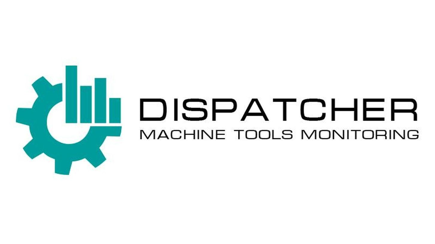 Logo Dispatcher