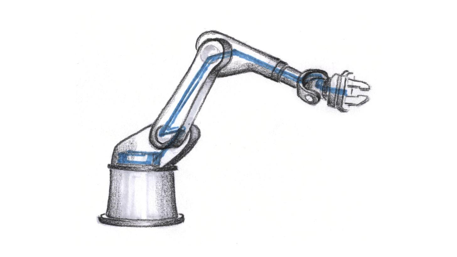 Logo Produktionsprozesse