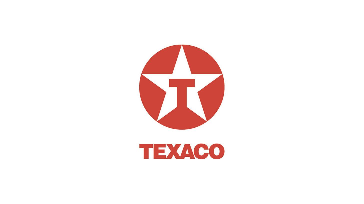 Logo HDAX 9200