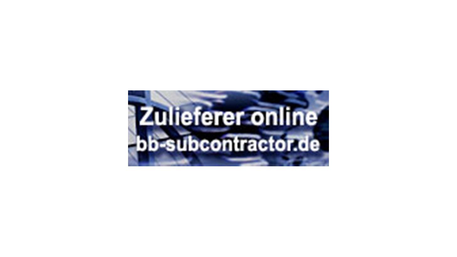 Logo Zuliefermarkt Berlin-Brandenburg