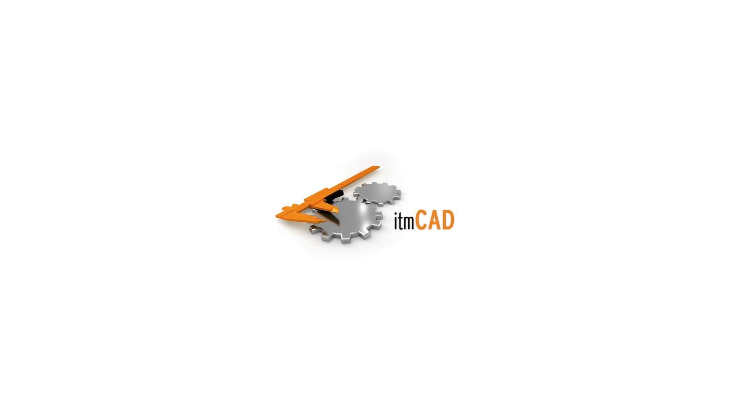 Logo it-motive CAD-Generator
