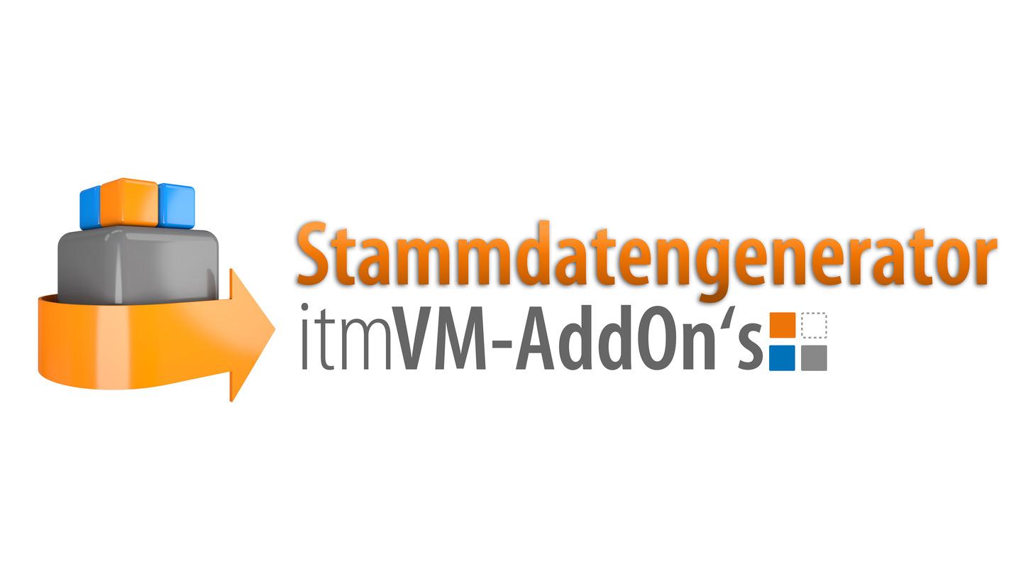 Logo Variantenmanagement