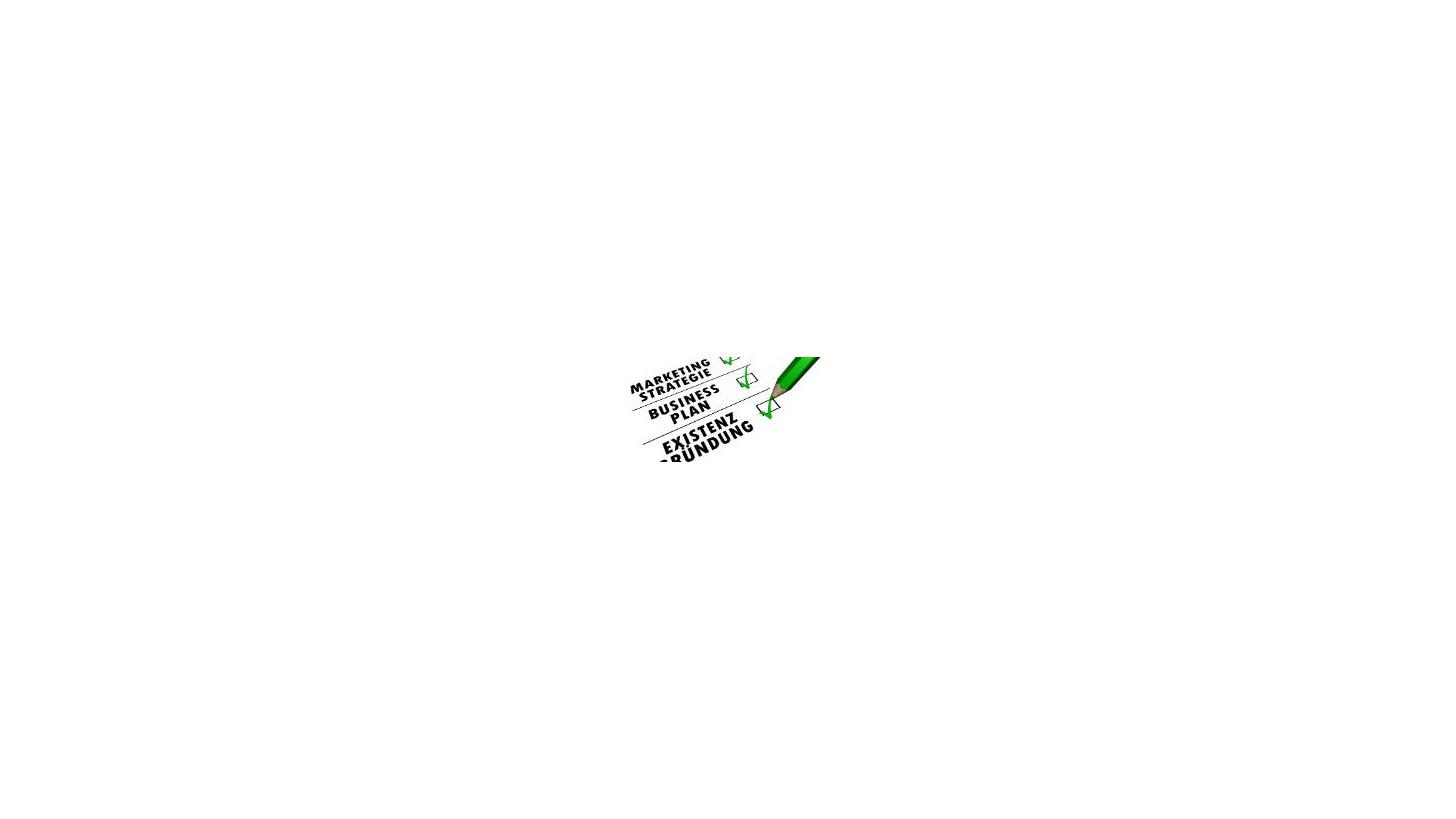 Logo Business start-ups / start-up services