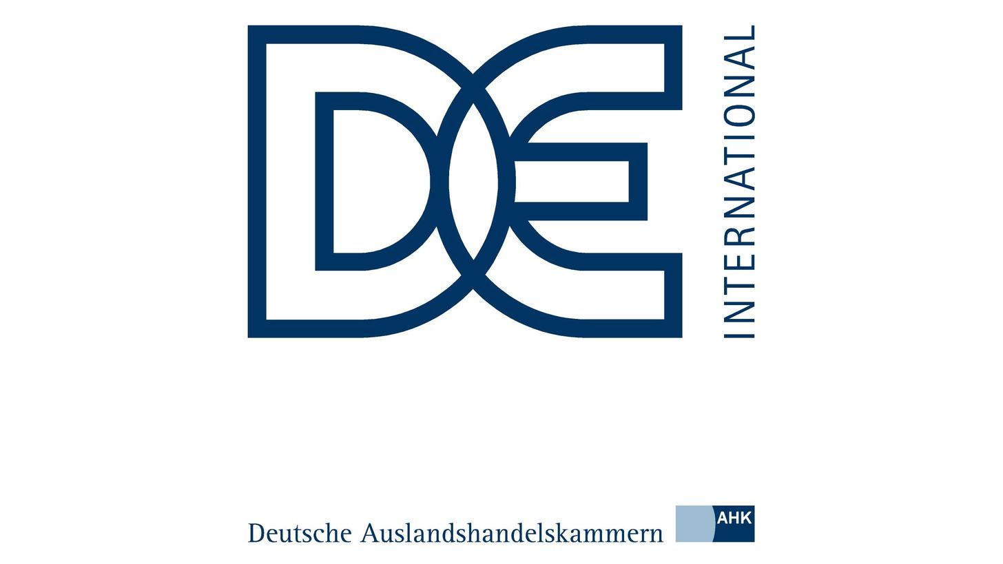 Logo Markteintritt