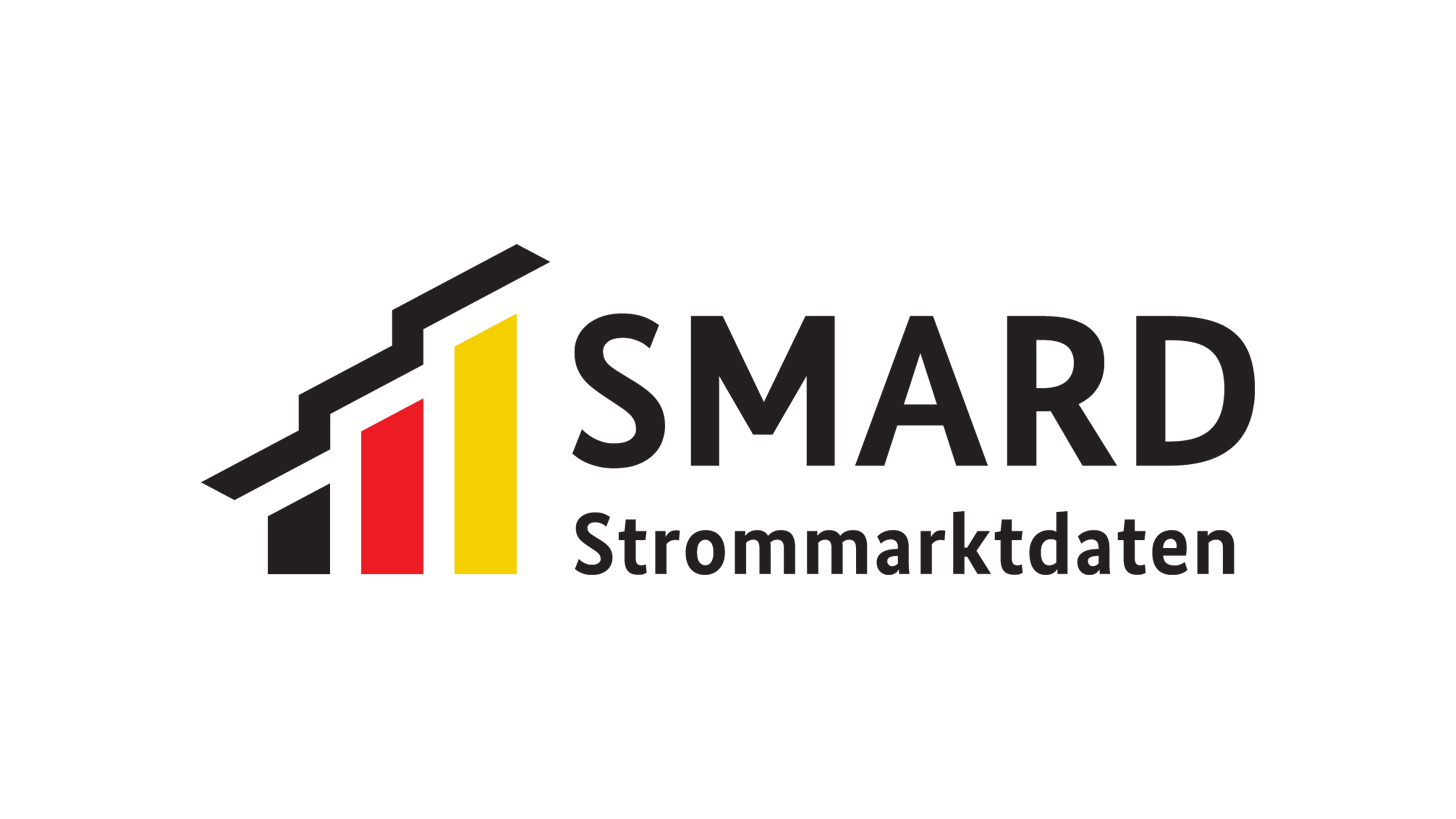 Logo SMARD