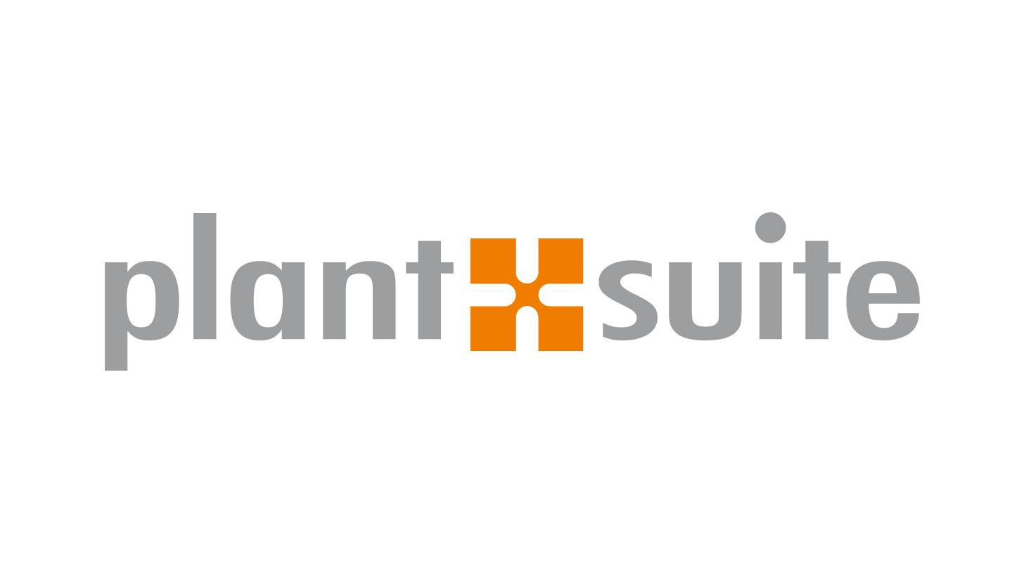 Logo MuM Plant Suite