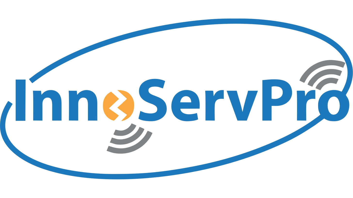 Logo (2016) Model-based Engineering for I4.0