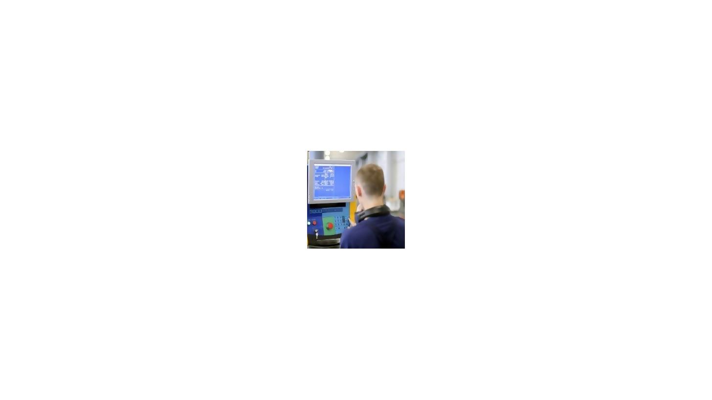 Logo MEP® MobileServiceApplication