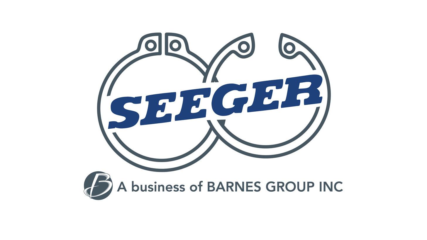 Logo Seeger-Orbis