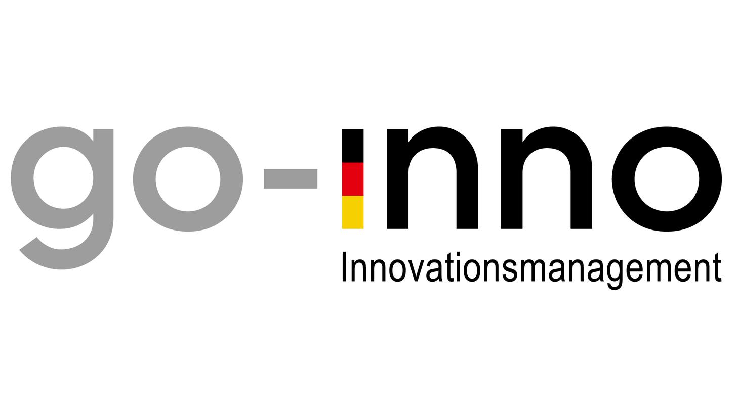 Logo go-Innovativ