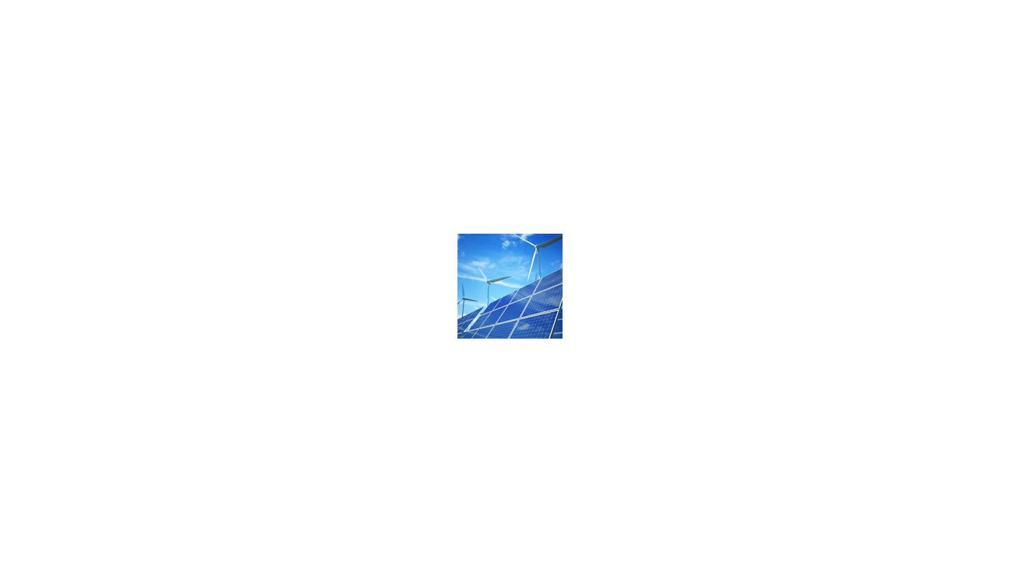 Logo CeramTec Advanced Ceramics in Energy and Environment