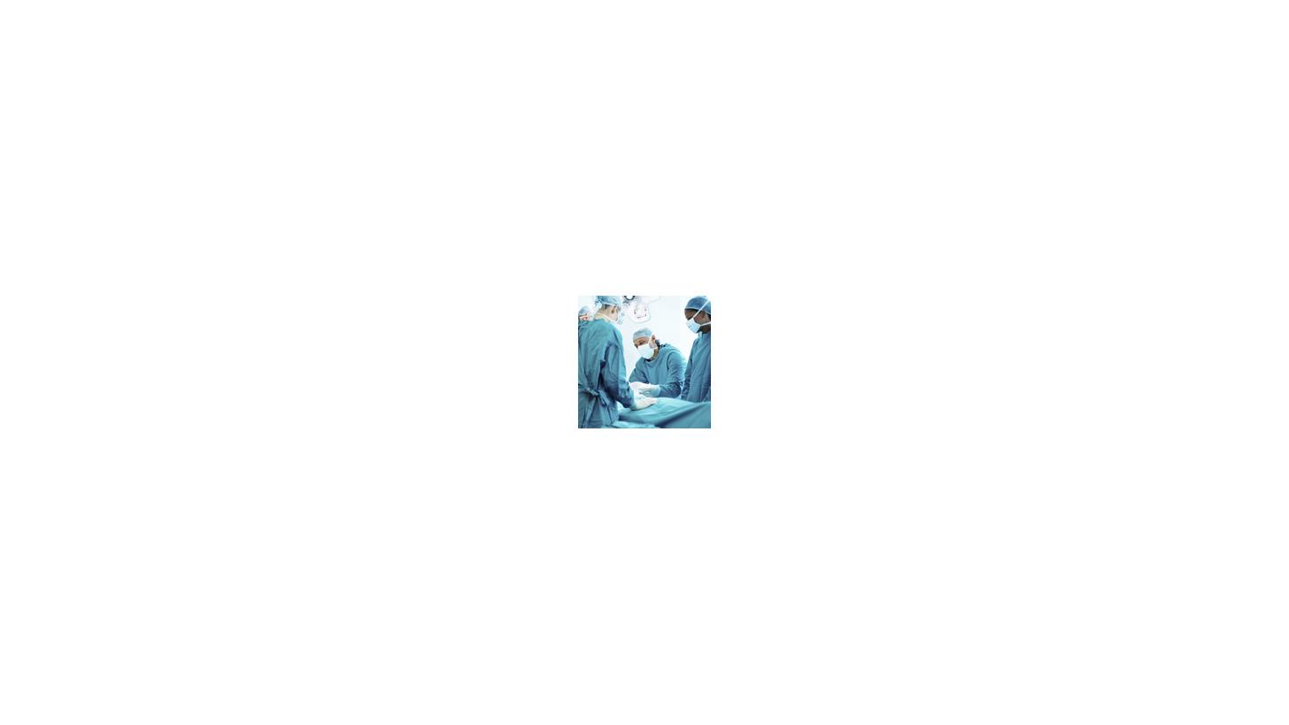 Logo CeramTec Hochleistungskeramik für die Medizintechnik