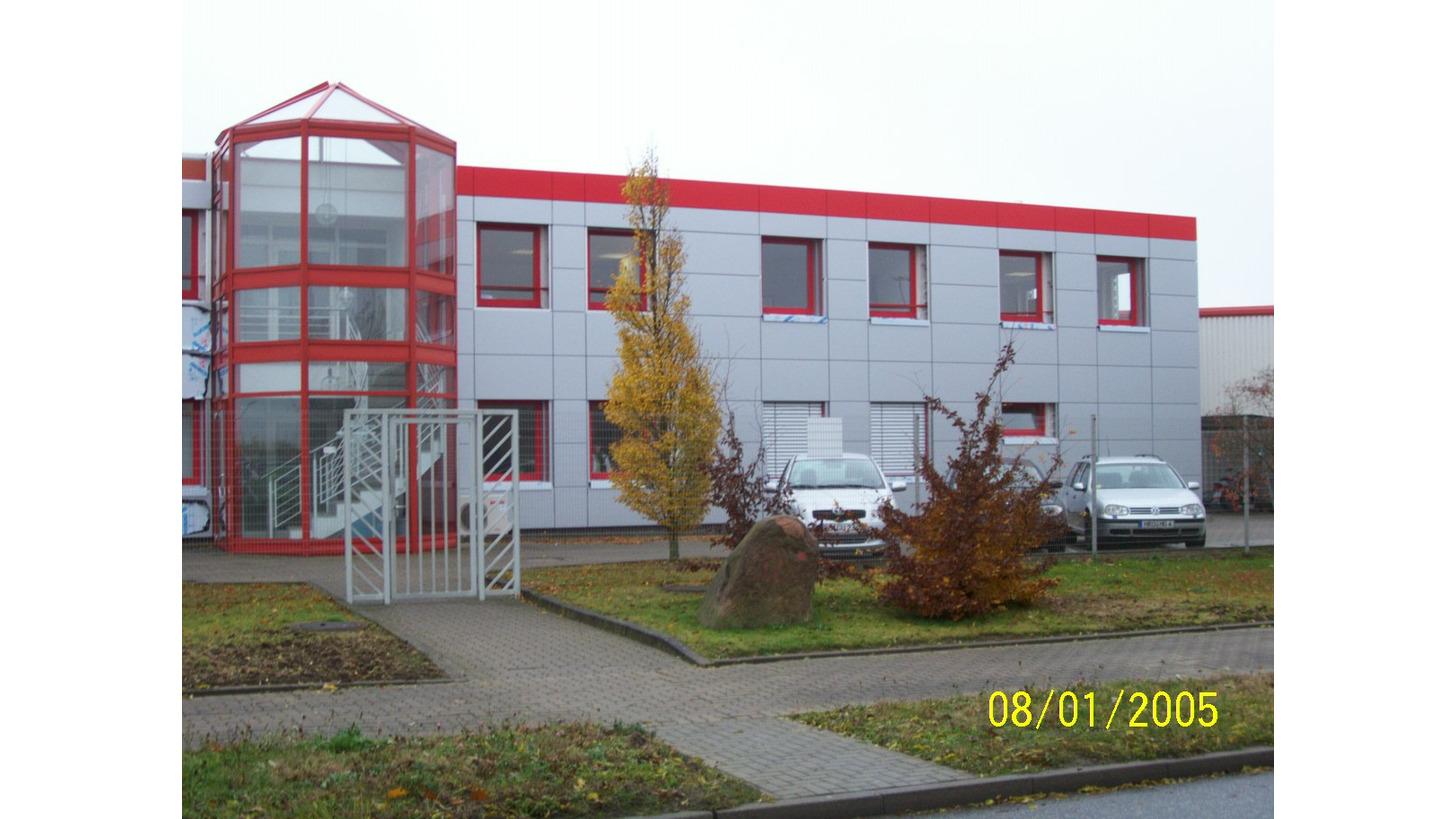 Logo Shipping Agencies & Ware Houses