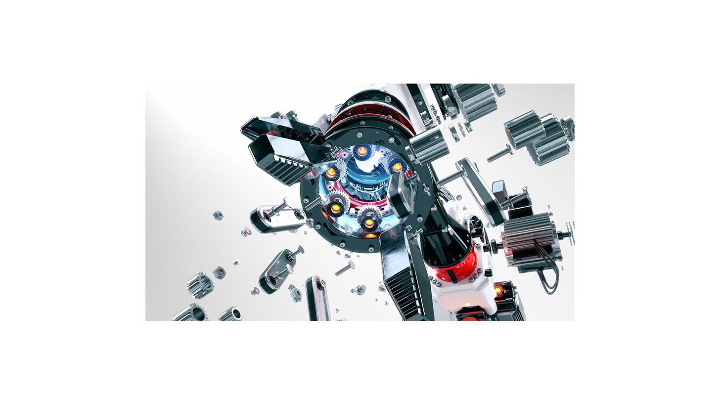 Logo Impulsgeber für Elektrotechnik