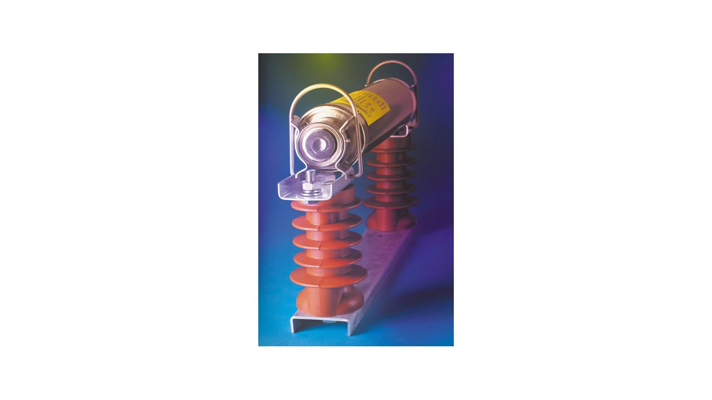 Logo Electrical power distribution