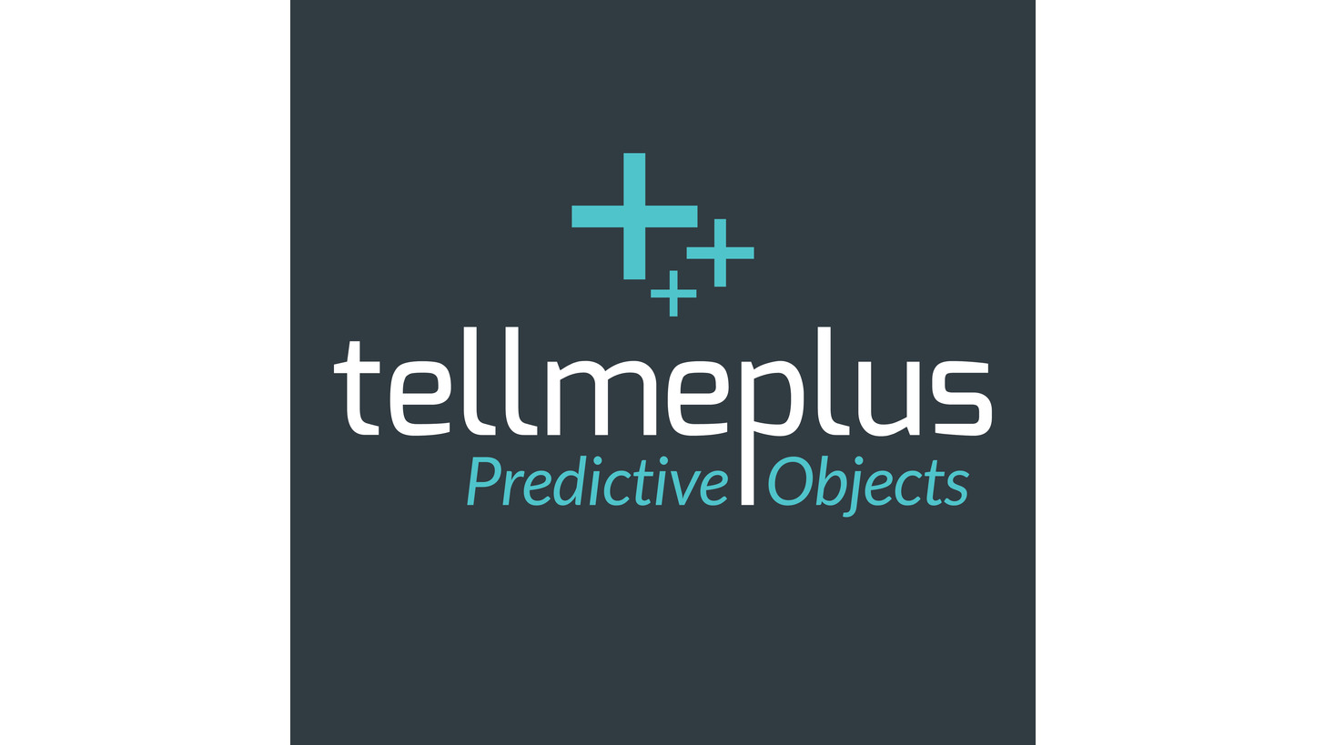 Logo Predictive Objects