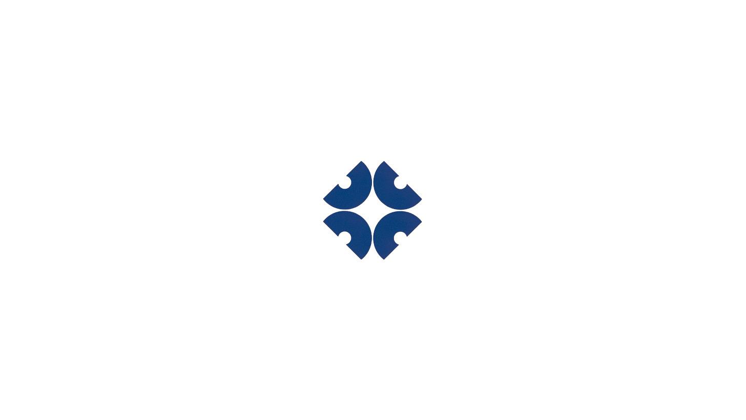 Logo Trade Promotion