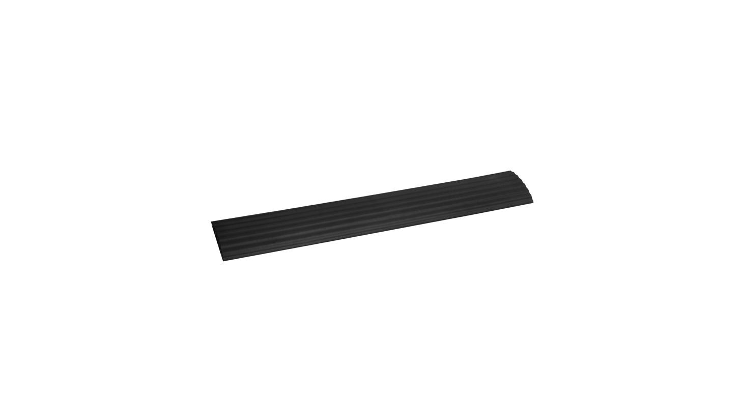 Logo Defender Office - Kabelkanal 4 Kanäle