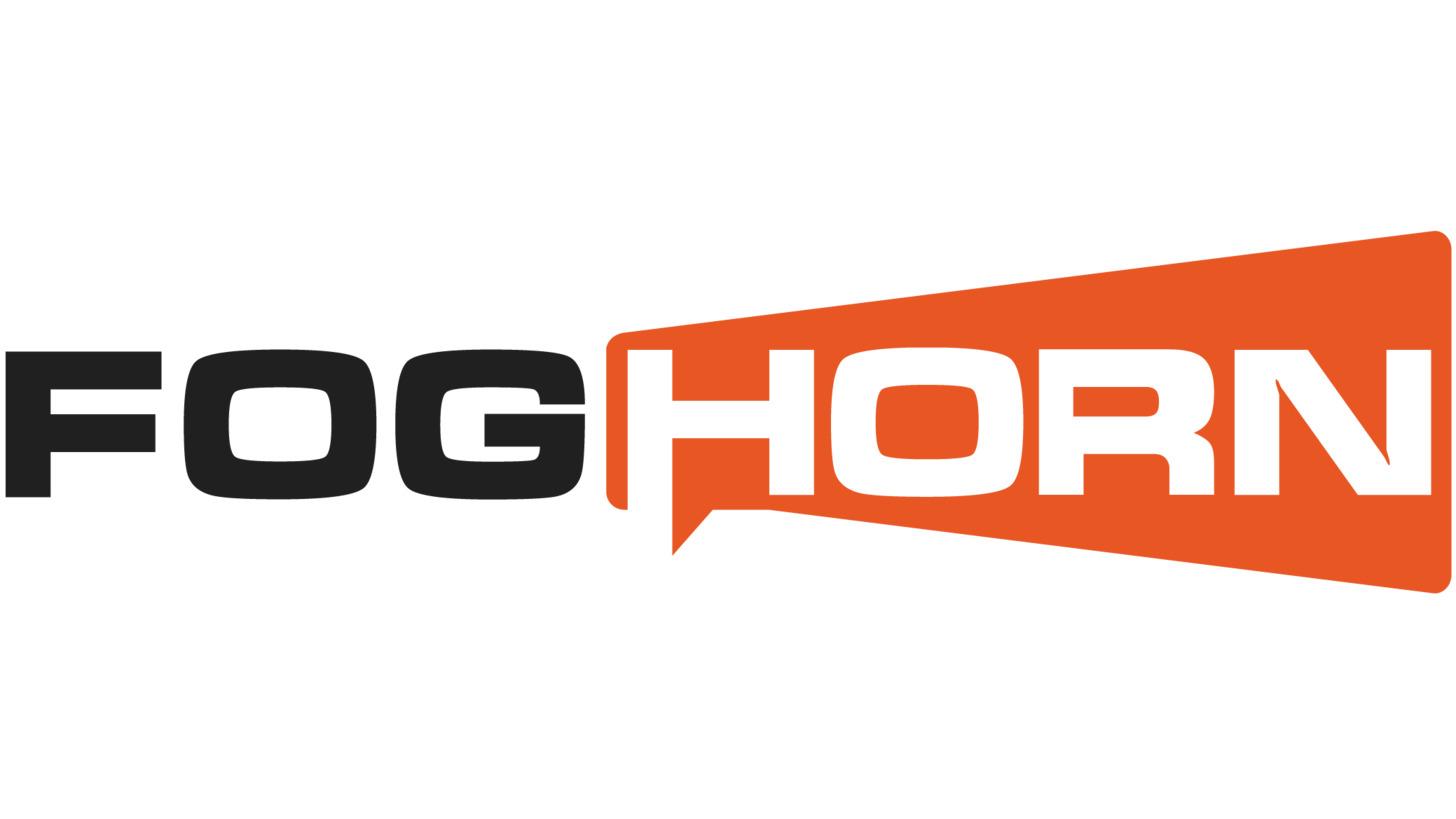 Logo Edge Intelligence Software for IIoT