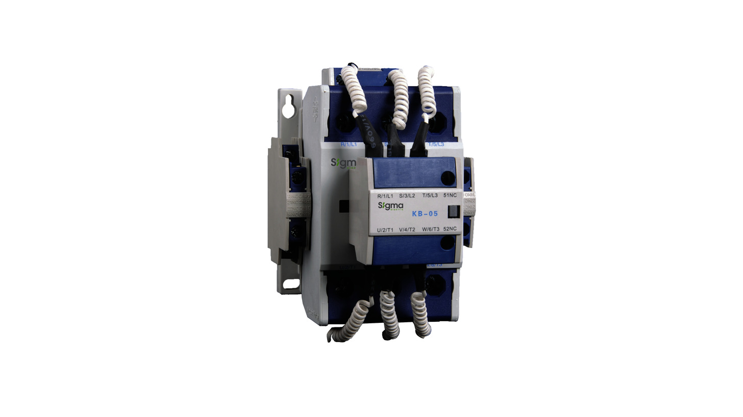 Miniature Circuit Breakers Product Hannover Messe 2018 20a Breaker 400v Onoff Mcb With Cover Buy Contactor For Capacitor Switching