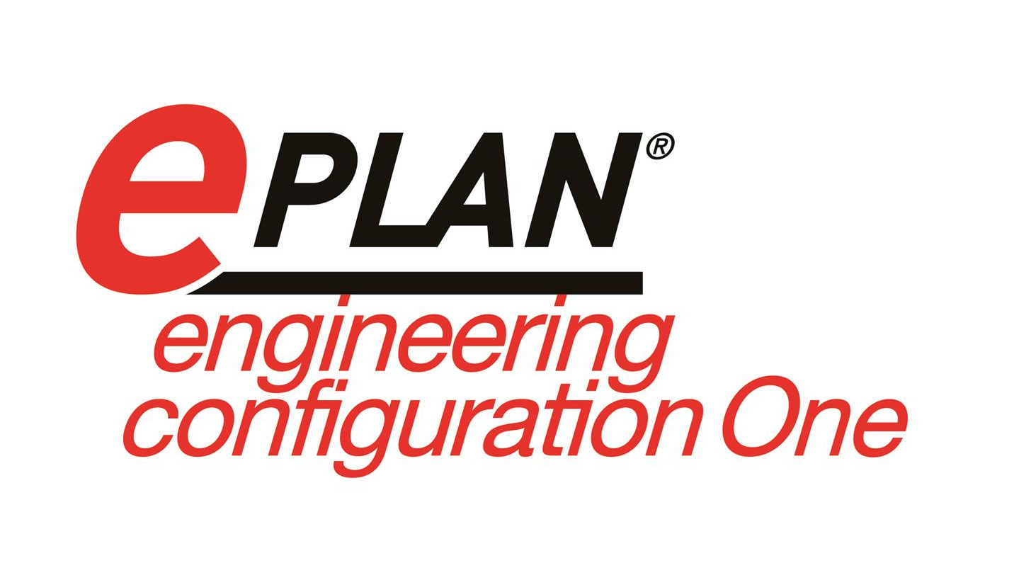 Logo EPLAN Engineering Configuration One