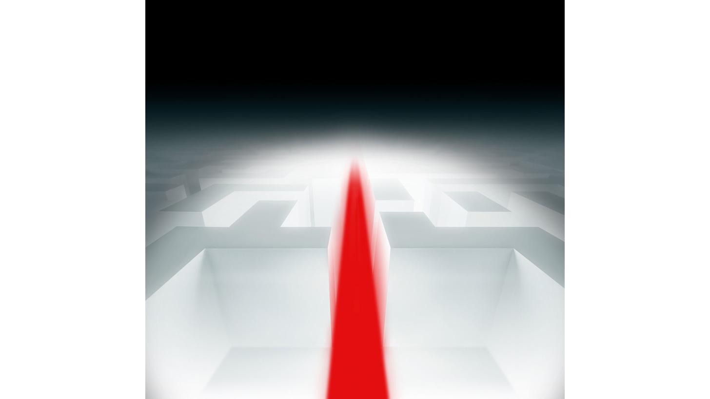 Logo EPLAN Experience