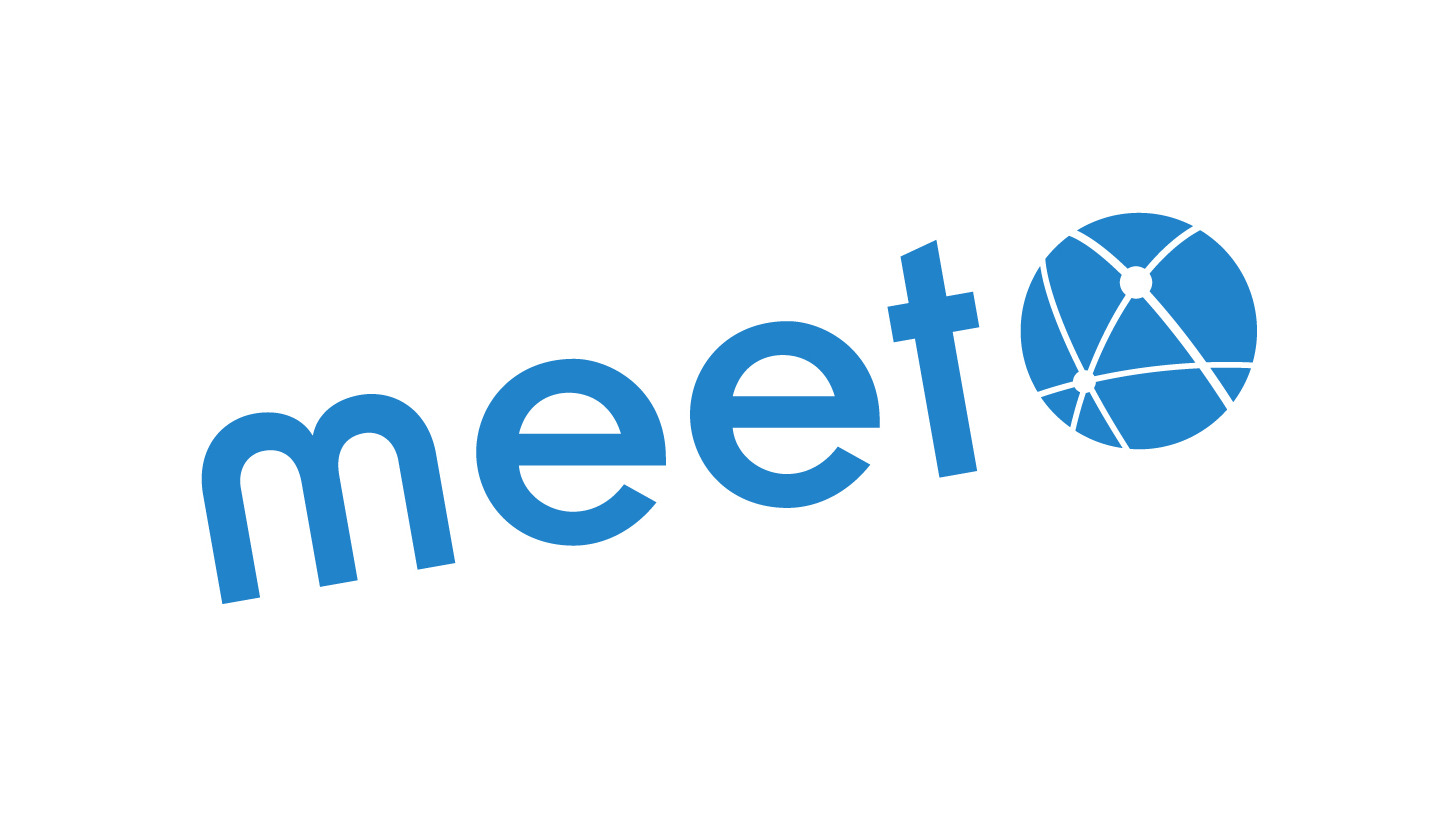 Logo Serviceprojekte