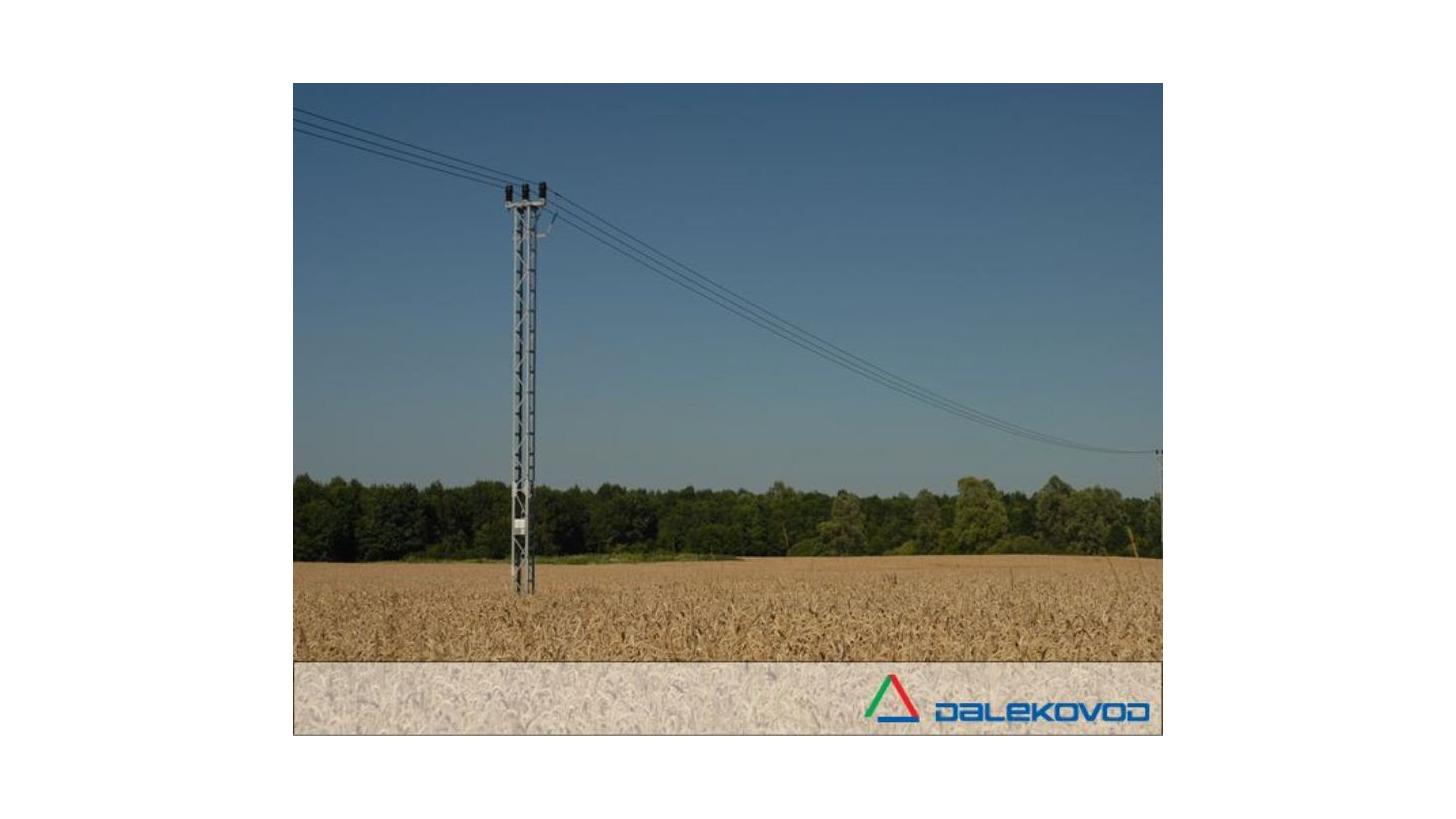 Logo Low Voltage Network Equipment