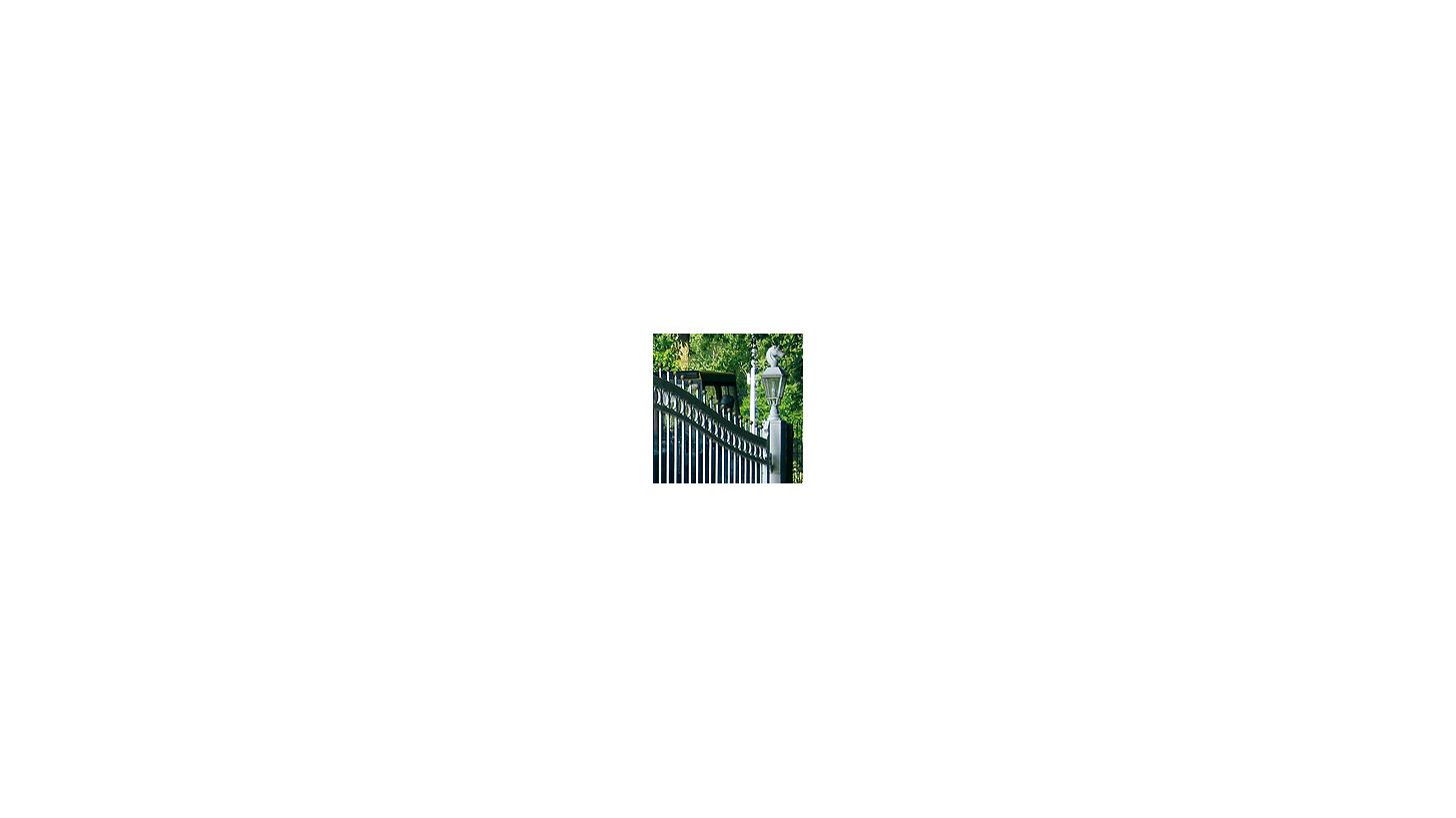 Logo Bauschlosserei - Treppen und Geländer u.v.m.
