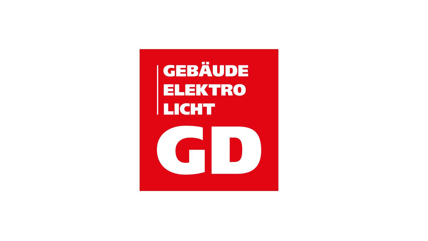 Logo GEBÄUDEDIGITAL