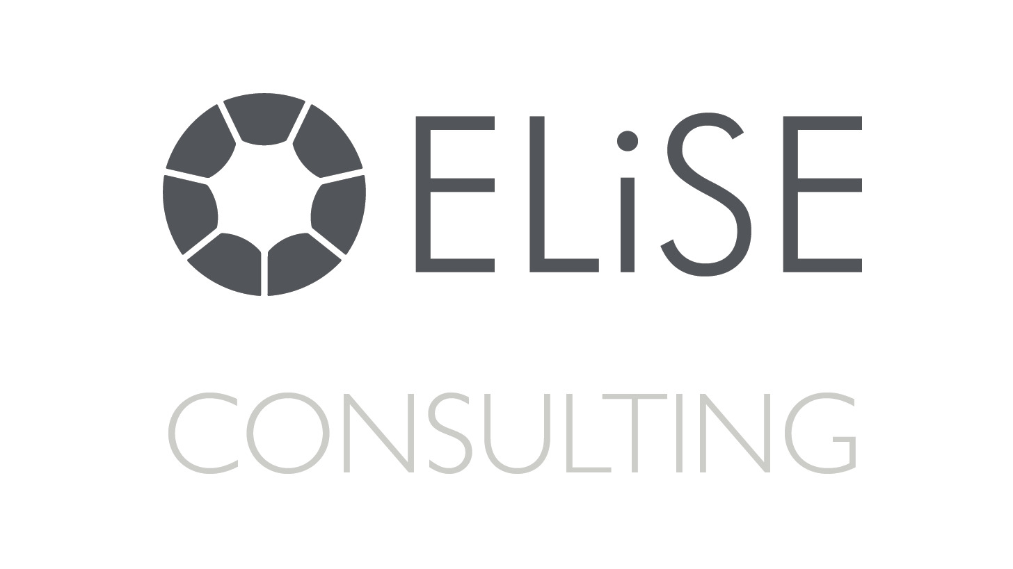 Logo ELiSE Consulting