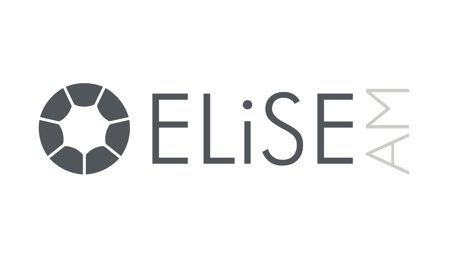 Logo ELiSE AM