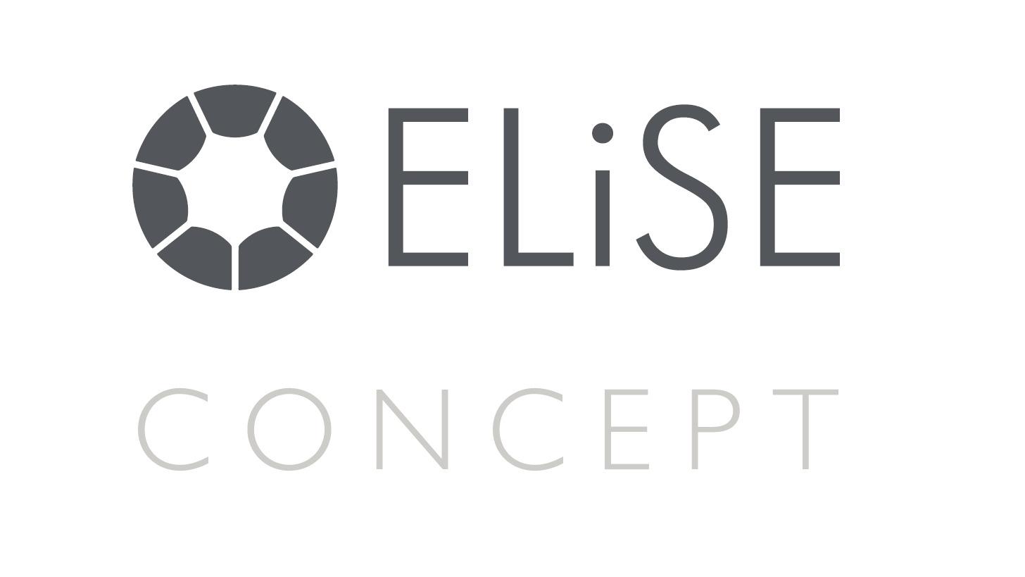 Logo ELiSE Concept