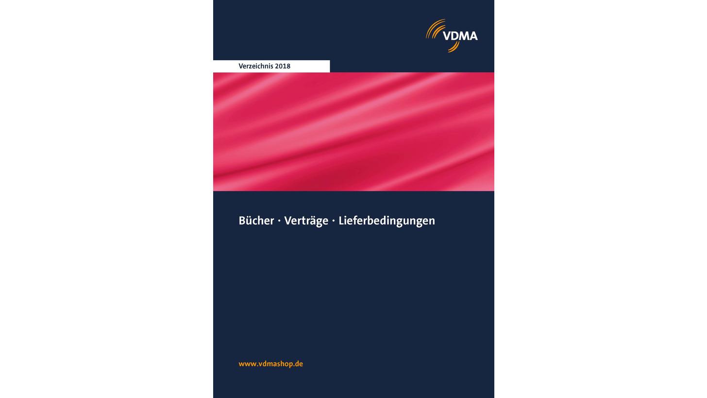 Logo Entscheidungshilfen - Verlagsverzeichnis