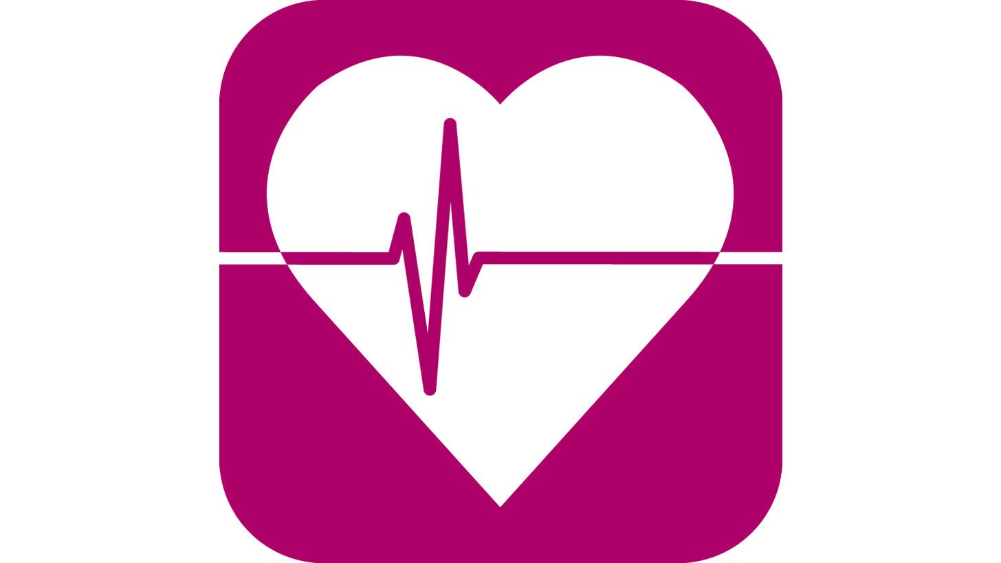Logo Heartbeat Technology