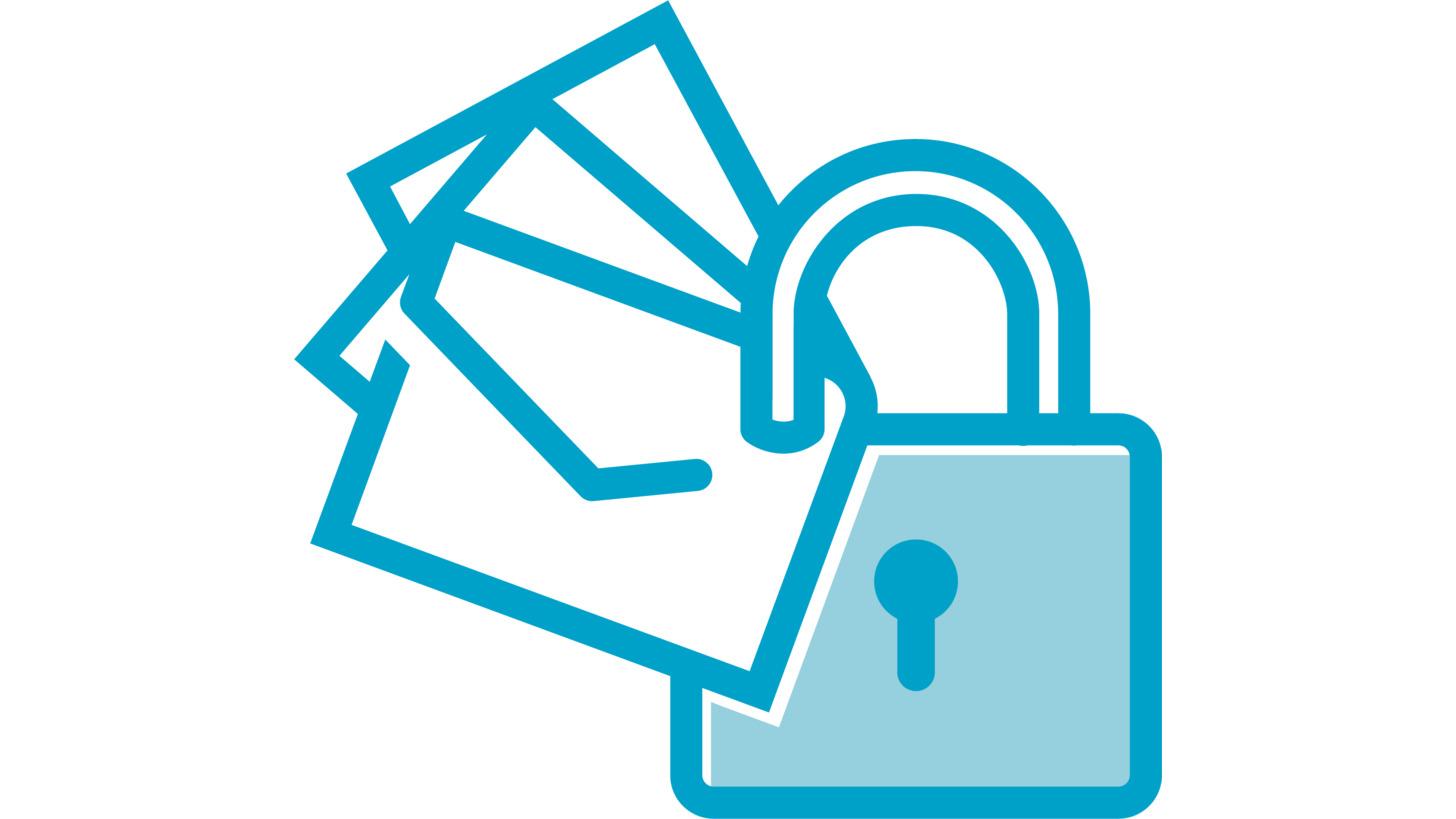 Logo REDDOXX MailSealer