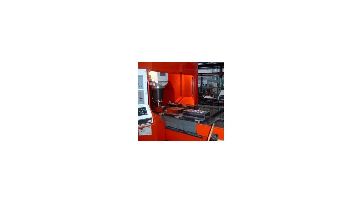 Logo Werkzeugabteilung