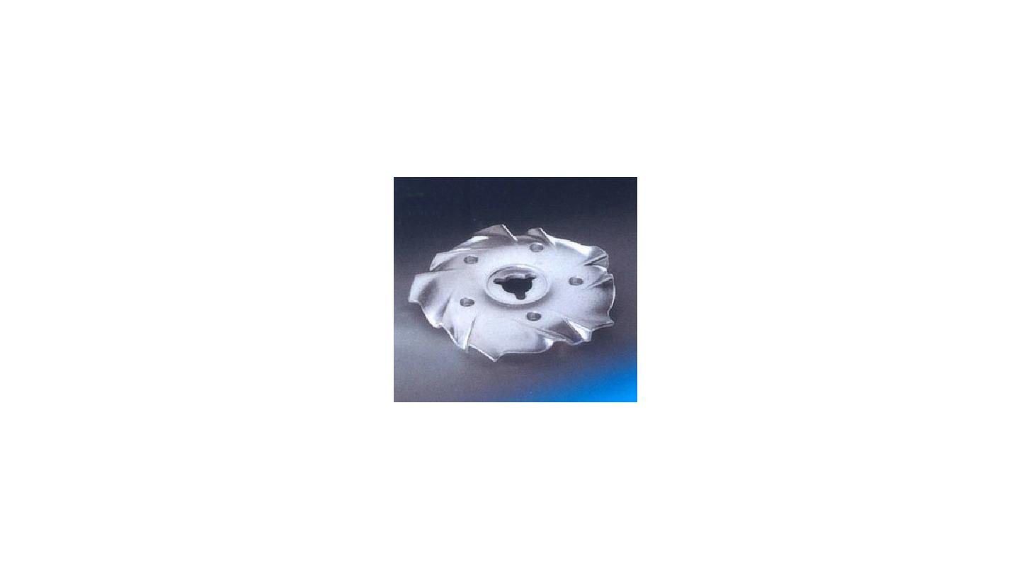 Logo Gesenkschmiedeteile für den Fahrzeugbau: