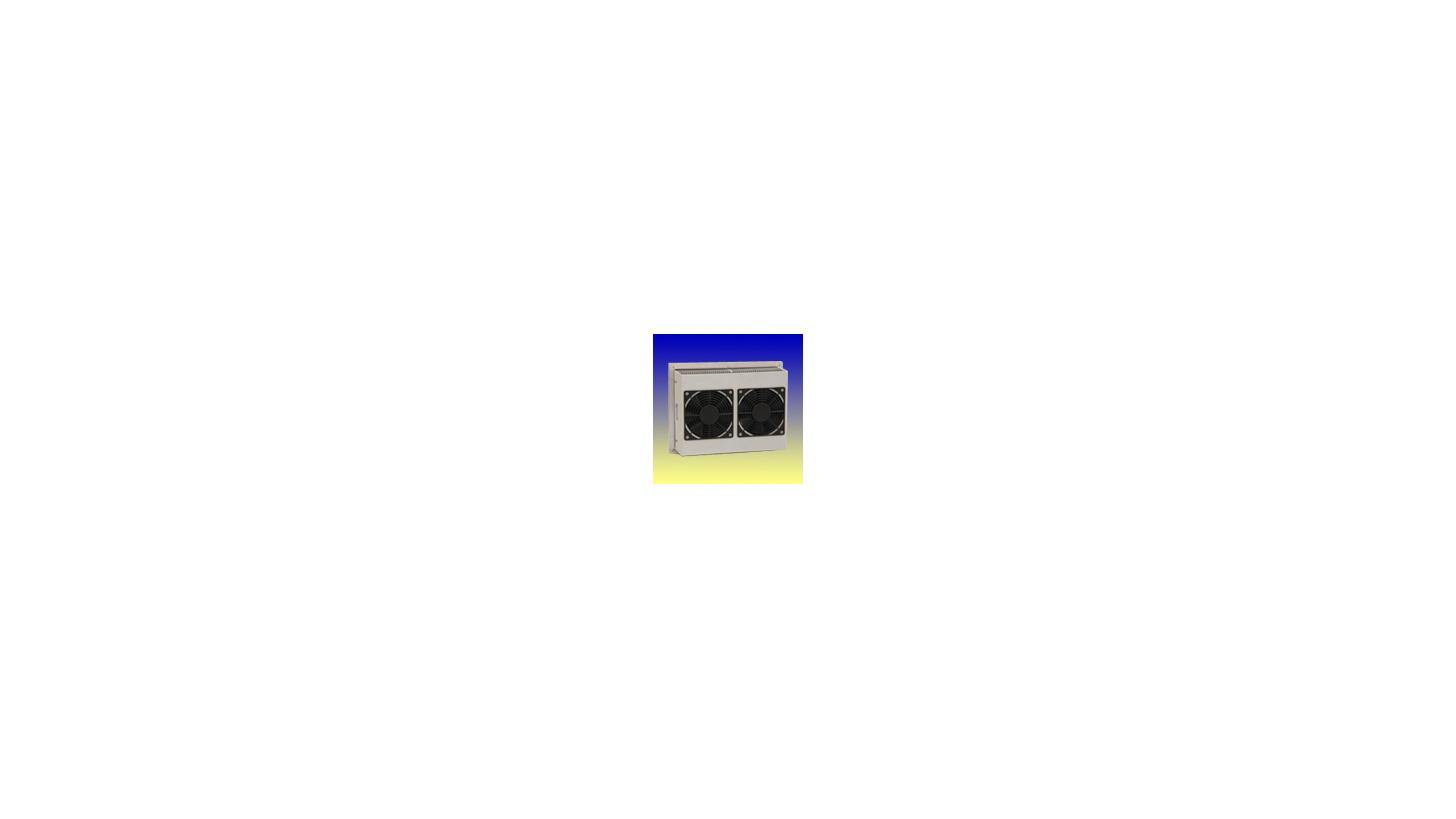 Logo Oberflächenkühler