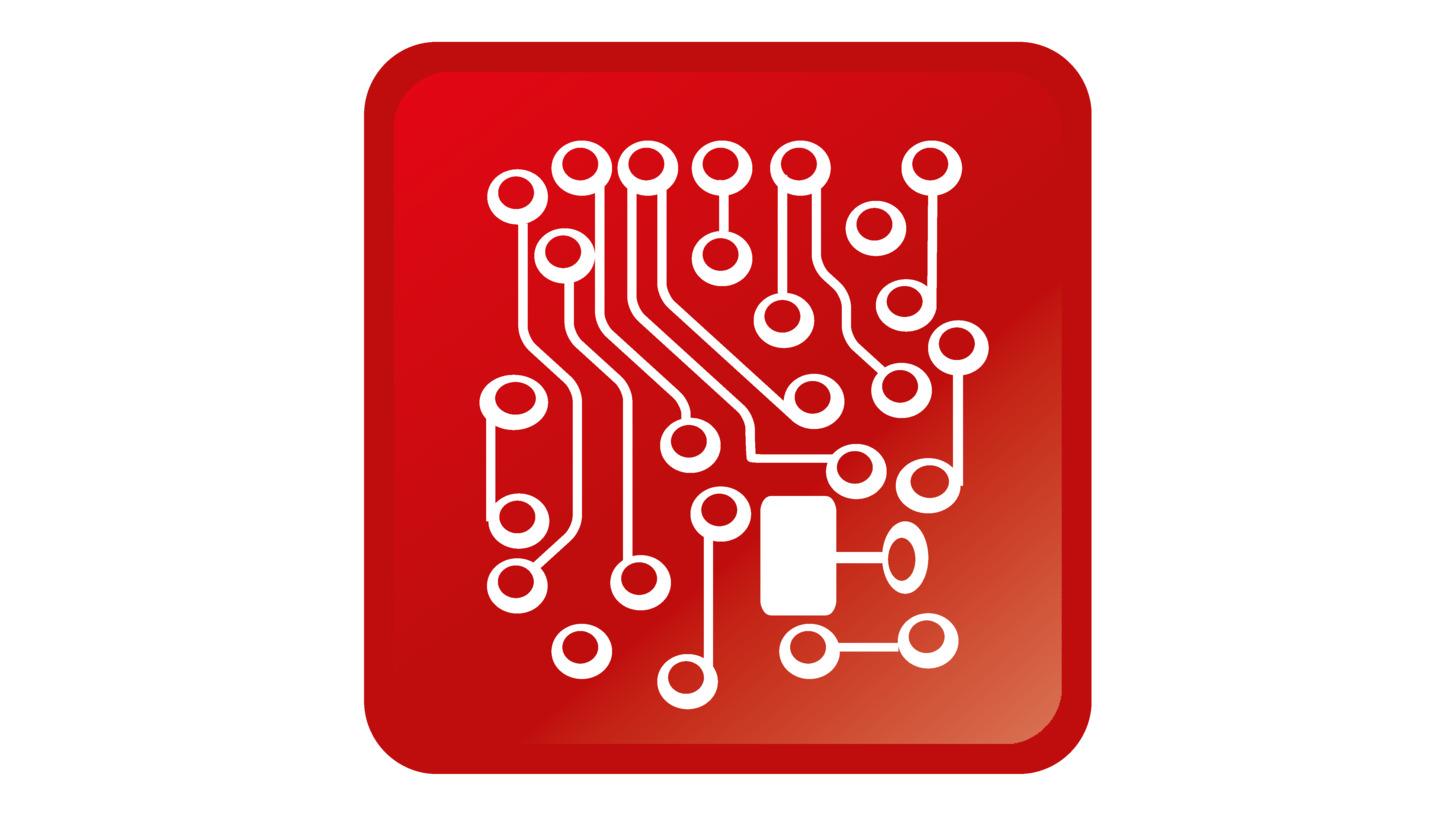 Logo Hardware development