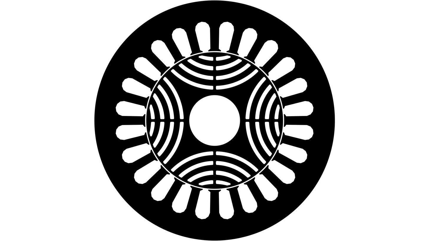 Logo Sensorlose Reluktanz-Synchronmaschine