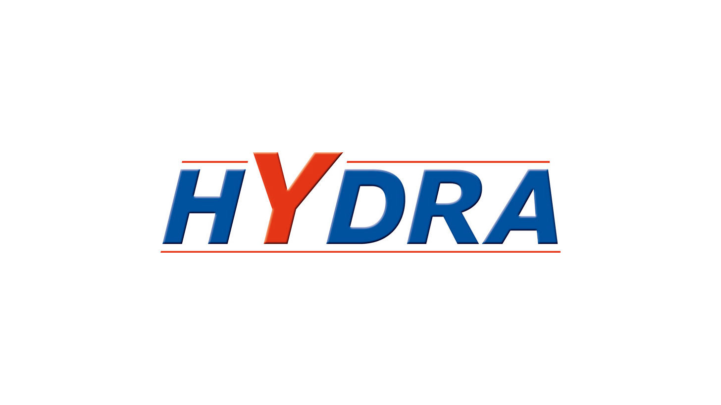Logo MES HYDRA for Quality (CAQ)