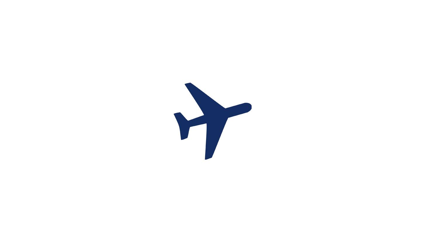 Logo TimeLine Mobile