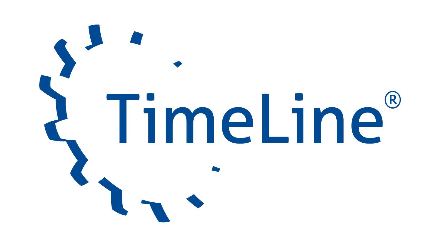 Logo TimeLine Enterprise
