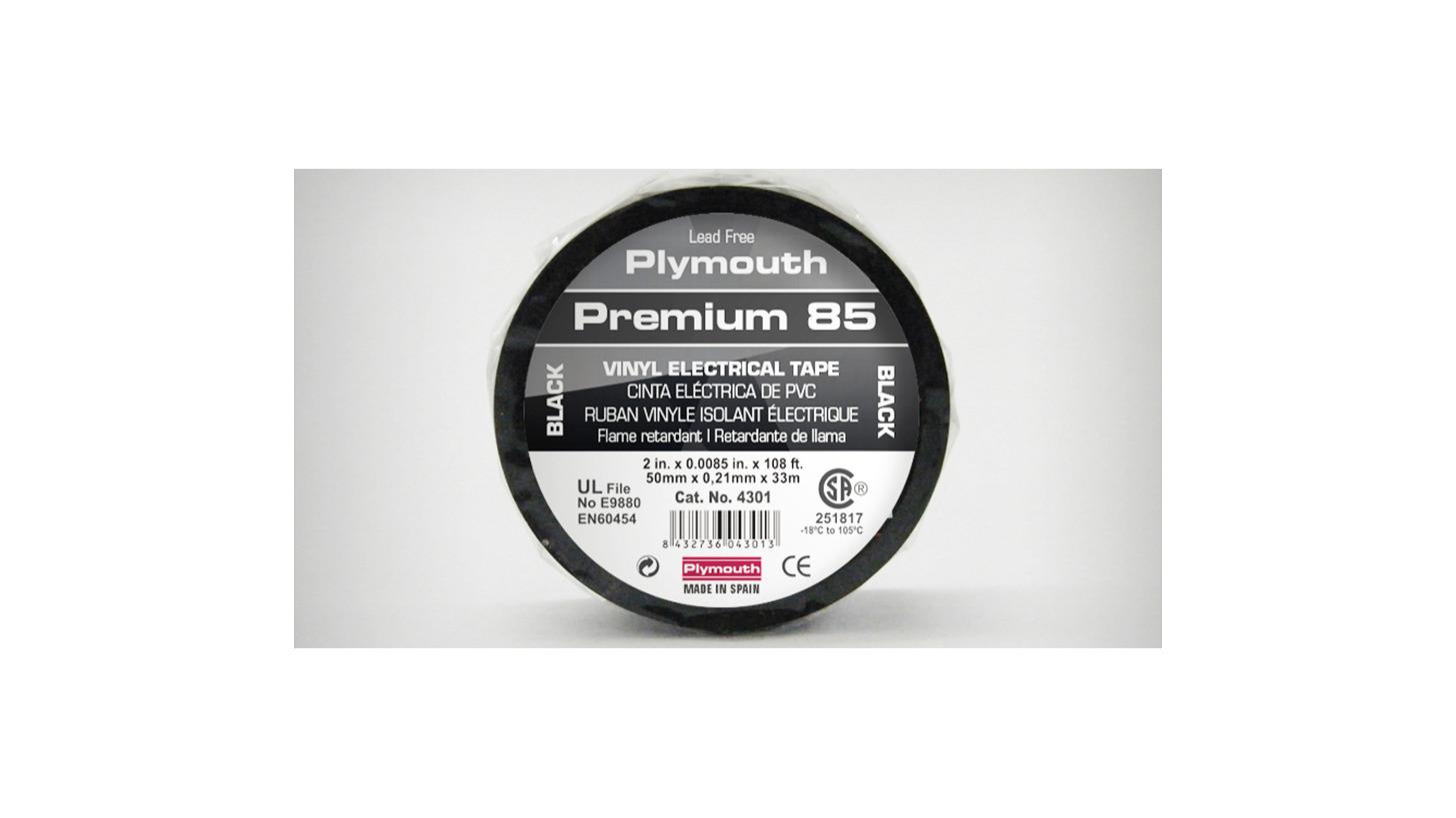 Logo Premium 85